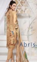ameenah-abrisam-2020-9