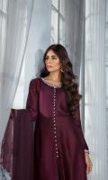 a-meenah-naam-e-mohabbat-2021-24