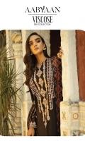 aabyaan-embroidered-viscose-silk-2020-1