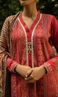 aabyaan-embroidered-viscose-silk-2020-10