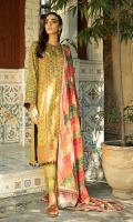 aabyaan-embroidered-viscose-silk-2020-11