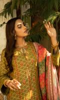 aabyaan-embroidered-viscose-silk-2020-12
