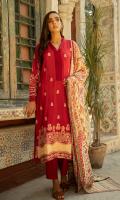 aabyaan-embroidered-viscose-silk-2020-13