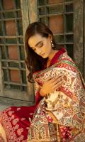 aabyaan-embroidered-viscose-silk-2020-14
