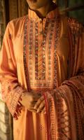 aabyaan-embroidered-viscose-silk-2020-16