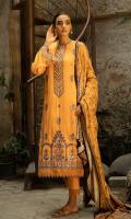 aabyaan-embroidered-viscose-silk-2020-17
