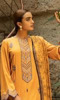 aabyaan-embroidered-viscose-silk-2020-18