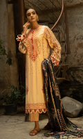 aabyaan-embroidered-viscose-silk-2020-19