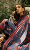 aabyaan-embroidered-viscose-silk-2020-2