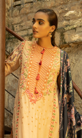 aabyaan-embroidered-viscose-silk-2020-20