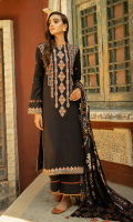aabyaan-embroidered-viscose-silk-2020-3