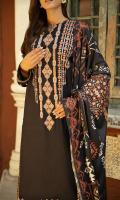 aabyaan-embroidered-viscose-silk-2020-4