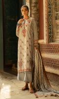 aabyaan-embroidered-viscose-silk-2020-5