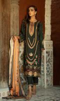 aabyaan-embroidered-viscose-silk-2020-7