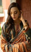aabyaan-embroidered-viscose-silk-2020-8