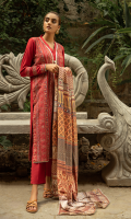 aabyaan-embroidered-viscose-silk-2020-9