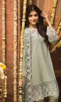 anaya-kiran-chaudhry-festive-2019-12