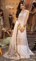 anaya-kiran-chaudhry-festive-2019-18