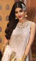 anaya-kiran-chaudhry-festive-2019-22