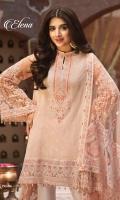 anaya-kiran-chaudhry-festive-2019-23