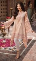 anaya-kiran-chaudhry-festive-2019-25