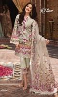 anaya-kiran-chaudhry-festive-2019-27