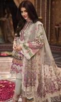 anaya-kiran-chaudhry-festive-2019-28