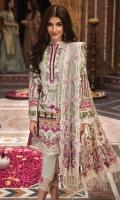 anaya-kiran-chaudhry-festive-2019-29
