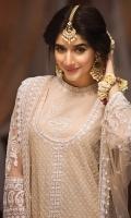anaya-kiran-chaudhry-festive-2019-3