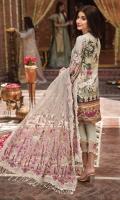 anaya-kiran-chaudhry-festive-2019-30