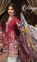 anaya-kiran-chaudhry-festive-2019-31