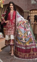 anaya-kiran-chaudhry-festive-2019-32