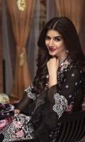 anaya-kiran-chaudhry-festive-2019-36