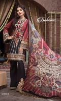 anaya-kiran-chaudhry-festive-2019-38