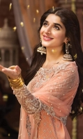 anaya-kiran-chaudhry-festive-2019-6