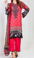 aayra-embroidered-linen-2020-1