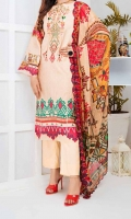 aayra-embroidered-linen-2020-2