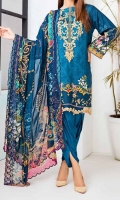 aayra-embroidered-linen-2020-3