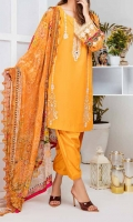 aayra-embroidered-linen-2020-8