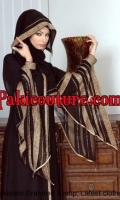 Abayas