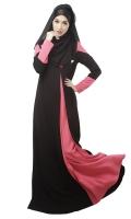 abaya-for-november-2016-4