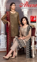 rana-arts-abeera-embroidered-chiffon-2021-1