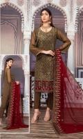 rana-arts-abeera-embroidered-chiffon-2021-10