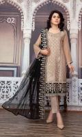 rana-arts-abeera-embroidered-chiffon-2021-11