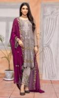 rana-arts-abeera-embroidered-chiffon-2021-3