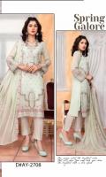 rana-arts-abeera-embroidered-chiffon-2021-4