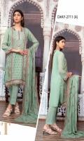 rana-arts-abeera-embroidered-chiffon-2021-6