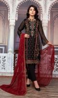 rana-arts-abeera-embroidered-chiffon-2021-7