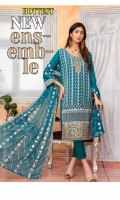 rana-arts-abeera-embroidered-chiffon-2021-8