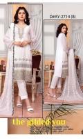 rana-arts-abeera-embroidered-chiffon-2021-9